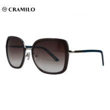 2018 italy design design your sunglasses china  frame