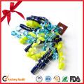 Nuevo Diseño Decoración de Navidad Regalo especial Arco de lujo