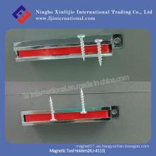 Porta-herramientas magnéticos (XLJ-4113)