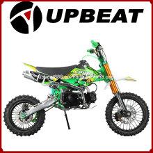 Upbeat 125cc Dirt Bike Cheap Pit Bike Crf50 Style