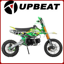 Оптимизированный 125cc Dirt Bike Дешевый Pit Bike Crf50 Стиль