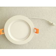 A-103 Led Round Panel Light Dimmable Led Light Panel
