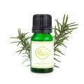 Jasmine Aroma Essential Oil Set