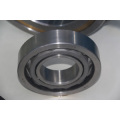 Angular Contact Ball Bearing QJ 324 N2Q4