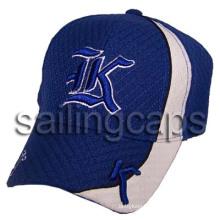 Baseball Cap (SEB-9026)