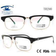2015 Tr90 Cheap Classic High Quality Eyewear Frame