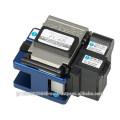 SUMITOMO ELECTRIC INDUSTRIES LTD. Faisceau de fibre de banquette classique FC-6 series