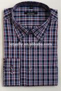French shirt cheap men\'s dress shirts quality