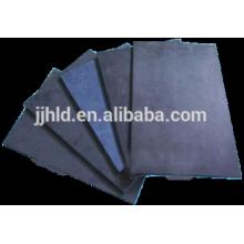 Durostone composite sheet for PCB solder pallet material