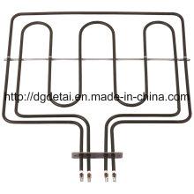 Heat Exchangers for Oven