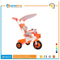 Children Tricycle Toys Manufacturers China Cheap Baby Tricycles/Baby Tricycle
