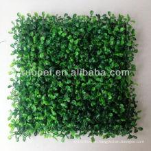 Decoración casera barata Césped artificial hierba césped