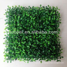 Cheap home decoration Artificial grass carpet grass turf
