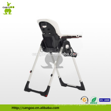 high quality adjustable folding high baby chair baby sitting chair for sale