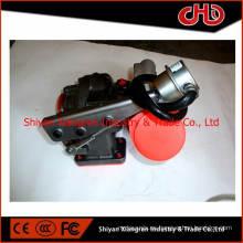 De alta calidad del motor diesel turbocompresor accionador soporte 3533328