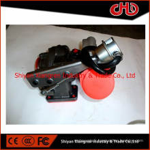 Support d'actionneur à turbocompresseur à moteur diesel haute qualité 3533328