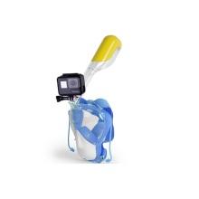 Vente chaude masque de lunettes équipement de plongée d'occasion