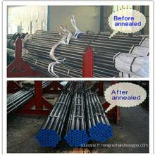 ASTM A 519 Seamless tube