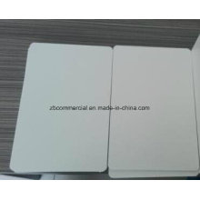PVC-freies Schaum-Blatt PVC-Celuka-Schaum-Blatt PVC Co-Extrudiertes Schaum-Blatt