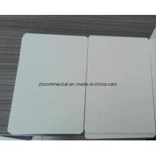 ПВХ листа пены ПВХ листа пены celuka ПВХ Co-прессованный лист пены