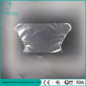 Disposable Dental T-Light Handle Sleeve Plastic Cover