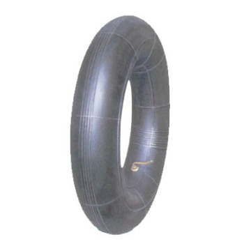 Butyl And Natural Inner Tubes