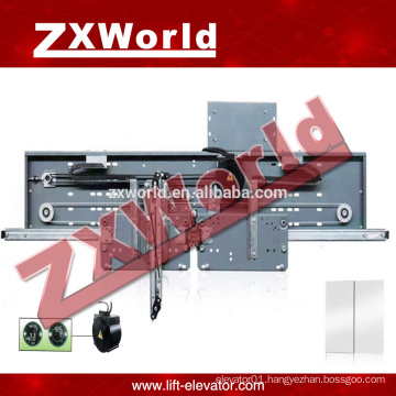 Elevator fermator door operator with NO.1 quality