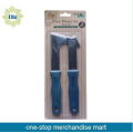 2pcs Garden Weeder set