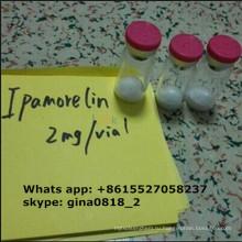 Пептид ipamorelin рпгр с производителем поставки