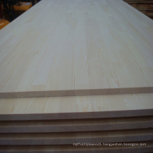 AA Grade Pine Finger Jointed Board