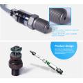 FST800-213 Fabricante de transmissores de alta pressão HP-Type (alta pressão)