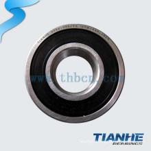 Sealed ball bearing 6203 RS