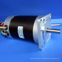 36V 57mm 4000 Rpm Brushless DC Motor with Low Noise