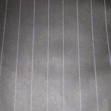 Yüksek kaliteli polyester ekran baskı kumaş
