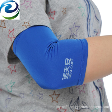 ABS Material Bandage Protector Shower for Daily Care