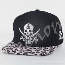 Werbeartikel Snapback Fashion Sport Caps