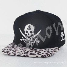 Promotional Snapback Fashion Sport Caps