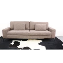 Couch Sets Living Room Furniture Luxury Lounge Fabric Velvet Modern Design Sofa For Home
