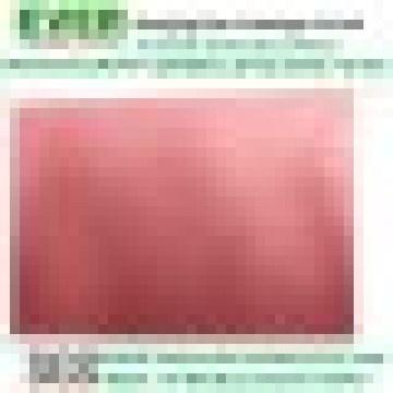 Красная текстура крокодила / ящерицы Готовая эпоксидная полиэфирная порошковая краска