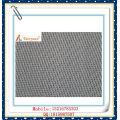 Однослойная нейлоновая ткань PA95125 Monofilament Filter Toth