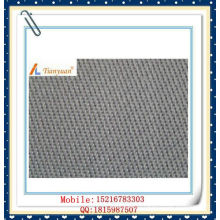 Monofilament Filter Cloth with Smooth Surface for Filter Press