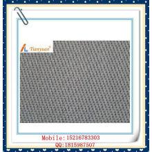 Монофиламентная фильтровальная ткань с гладкой поверхностью для фильтр-пресса