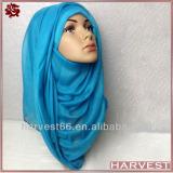 Big Large Plain Viscose Shawl Scarf Hijab,$0.99 per pc