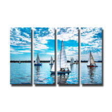 Wholesale Home Decoration Canvas Prints