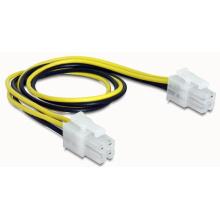 Cable de alimentación eléctrica interna Cable ATX P4