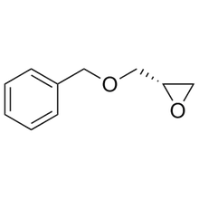 Chiral Chemical CAS Nr. 16495-13-9 (S) -Benzylglycidylether