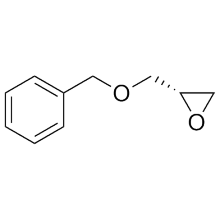 Chiral Chemical CAS No. 16495-13-9 (S) -Bencil Glycidyl Ether