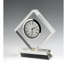 Hot-vente de mode Big Ben horloge en cristal