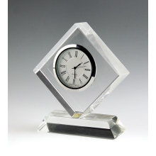 Hot-Selling Fashion Big Ben Crystal Clock