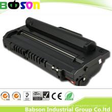 Großverkauf der Fabrik Kompatible Tonerkartusche Ml-1710d3 für Samsung Ml-1510/1710/1740/1750 / Scx-4016/4116 / 4216f